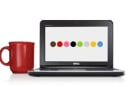 Hackintosh-friendly Dell Mini 10v discontinued