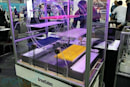GrowCube promises to grow food with ease indoors (hands-on)
