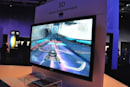 PS3's new 3D mode captured on video, coming in 2010 to all existing games