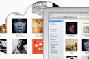 iTunes updated to 10.6.1, with bug fixes aplenty -- iTunes Producer bumped to version 2.6