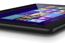 Dell intros Latitude 10 enhanced security for all your governmental tableting needs