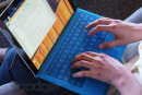 Core i3 and i7 Surface Pro 3 now shipping to US and Canada