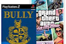 Dissecting Rockstar's formula: Joystiq previews Vice City Stories (PSP) & Bully (PS2)