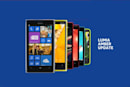 Nokia to launch Smart Camera app on all of its Windows Phone 8 devices in Amber software update