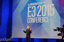 Ubisoft at E3 2015: 'Assassin's Creed,' 'Just Dance' and new IPs