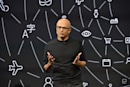 Microsoft chief defends controversial military HoloLens contract
