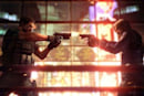 Capcom year-end results: sales up, profit down, Resident Evil 6 failed to meet projections at 4.9M