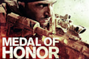 Report: Medal of Honor: Warfighter is Danger Close's next game, hits in October [updated]