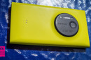 IRL: Nokia Lumia 1020 (one year later)