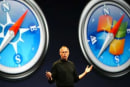 Don Melton on Steve Jobs and other news from April 10, 2014