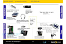 HTC EVO 4G to get boatload of accessories in Sprint stores