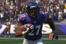 Ray Rice to be removed from Madden 15 in Week 1 update