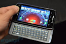 Verizon to enable global roaming for LG Spectrum and Droid 4
