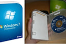 Microsoft rolls out Windows 7 packaging