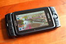 How would you change T-Mobile's Sidekick LX 2009?