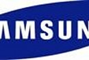Samsung claims record 300 million mobile sales this year