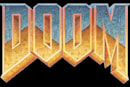Doom, Double D Dodgeball pulled from XBLA [update]