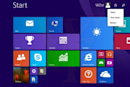 Windows 8.1's first major update leaks online: improved Store app integration, time-saving tweaks