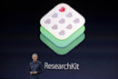 Cardiovascular health app is the UK's first ResearchKit project