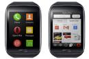 Data-saving Opera Mini browser to land on Samsung Gear S watch