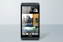 AT&T to sell the HTC One on April 19th for $200, pre-orders start April 4th