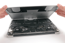 iFixit tears down 13-inch Retina MacBook Pro, rates it two grumpy kittens for repairability