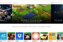 Microsoft has iOS devs building the 'bridge' for Windows 10 apps