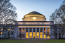 MIT's online master's courses sound like an incredible deal