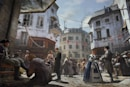 'Assassin's Creed Unity': The Joystiq Review