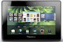 Sprint's BlackBerry 4G PlayBook portal goes live, still on track for a summer release
