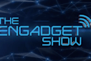 The Engadget Show 44: Education with Google, OLPC, Code.org, LeapFrog, SparkFun, Adafruit and more