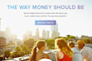 Bitcoin bank entices mom and pop with insurance, fraud checks and no fees