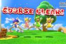 New Nintendo eShop releases: Super Mario 3D World, A Link Between Worlds, Mario Party