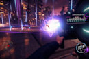 Saints Row 4 FPS mod puts Steelport all up in your face