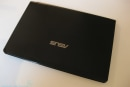 ASUS UL80Vt review: thin and light on a budget