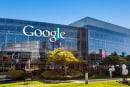WSJ: Google's X lab is working on batteries that last longer