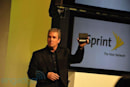 Live from the Engadget CES Stage: an interview with Sprint's David Owens