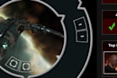 EVE Online player loses tiny ship worth over $6,000 [UPDATED]