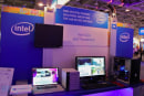 Eyes-on with Thunderbolt on Windows at IDF 2011 (video)