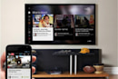 PlayStation 3 YouTube update adds auto-pairing with mobile devices