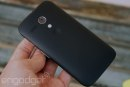 Unlocked Moto G now up for pre-order on Amazon, expected to ship December 4th