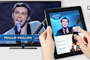 TVSync API unveiled, helps devs build second-screen and smart TV apps