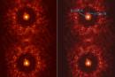 Telescope filter helps spot Earth-like alien worlds