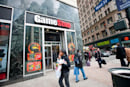 GameStop now offers 20 percent more cash for your old titles