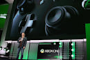 New Xbox head Phil Spencer promises renewed focus on gaming across all Microsoft platforms