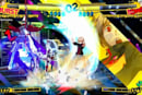 Persona 4 Arena on sale for $20 at Gamestop