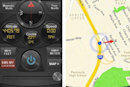 Daily iPhone App: Survival GPS app is the Swiss Army knife of compass app