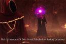 Paradox casts 'open beta' on Magicka: Wizard Wars
