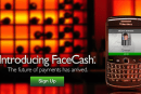 FaceCash mobile payment apps are like real money, only with your face on it instead of someone smart