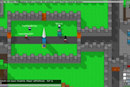 8BitMMO sticks a flag in PC desktops ahead of Steam launch